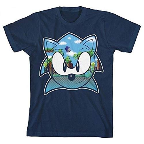 Top 10 hedgehog mom shirt for 2021
