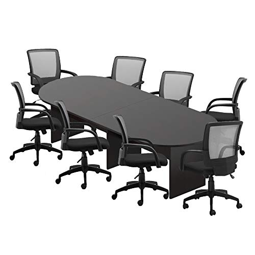 GOF Conference Table Chair
