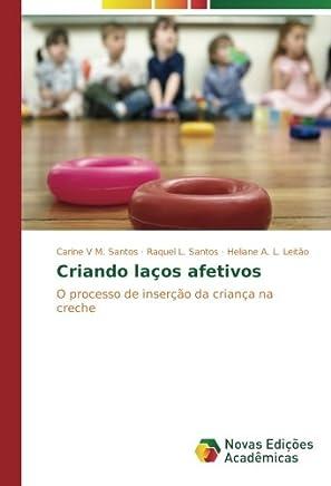 Amazon.com: Al Santos - Health, Fitness & Dieting: Books