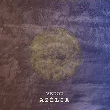 Azélia