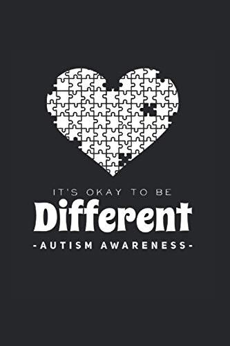 Puzzles  Diversidad