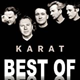 Best Of von Karat