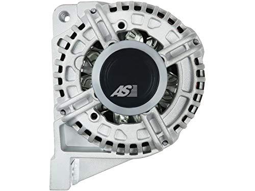 ASPL A0275 Lichtmaschinen