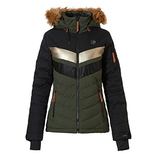 Rehall Karina-R Snowjacket Womens - XL