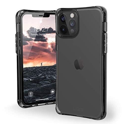 Urban Armor Gear Plyo Hülle Apple iPhone 12 / iPhone 12 Pro (6,1
