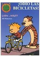 Odio Las Bicicletas!: The Essential Calvin and Hobbes