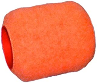 Magnolia Brush 4SC038 Synthetic Fiber Heavy Duty Paint Roller Cover, 3/8