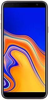 Samsung Galaxy J4+ SM-J415F Akıllı Telefon, 16 GB, Altın (Samsung Türkiye Garantili)