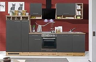 RESPEKTA cucina angolo cucina cucina componibile BLOCCO ...