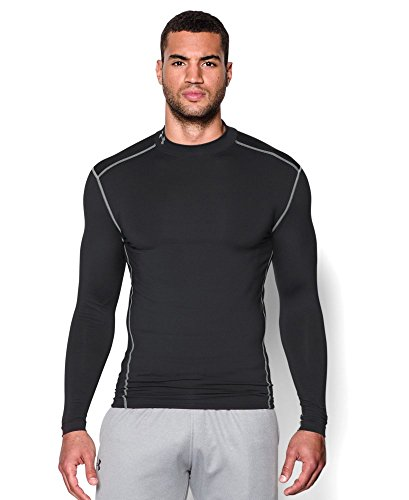 Under Armour Long Sleeves Shirt