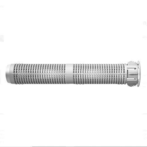 FISCHER 041902 - Casquillo metalico FIS H 16x85 K (Envase de 50 ud.)