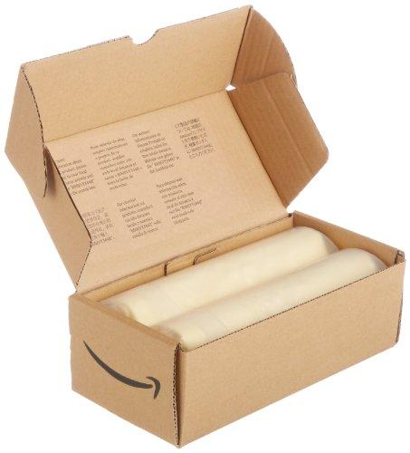 AmazonBasics - Paño de limpieza (2 unidades): Amazon.es: Coche y moto