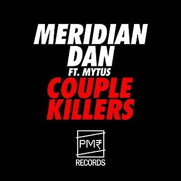 Couple Killers