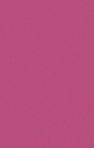 Duni Tischdecken aus Dunisilk®+ Uni fuchsia, 138 x 220 cm