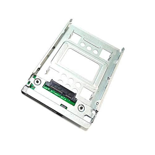 FCQLR HP N36 HDD Caddy