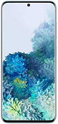 Up to 30% off Samsung Galaxy Smartphones