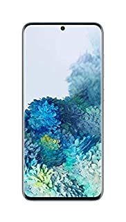 Samsung Galaxy S20+ 5G Factory Unlocked New Android Cell Phone US Version (B08GNRGB67) | Amazon price tracker / tracking, Amazon price history charts, Amazon price watches, Amazon price drop alerts