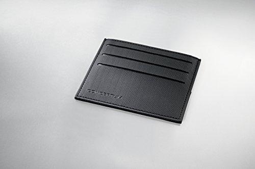 sigel-kreditkartenetui-b079jch97f-17