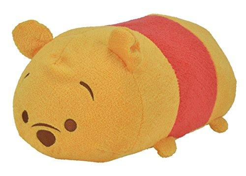 Disney Peluche Tsum-tsum Winnie 30 Cm