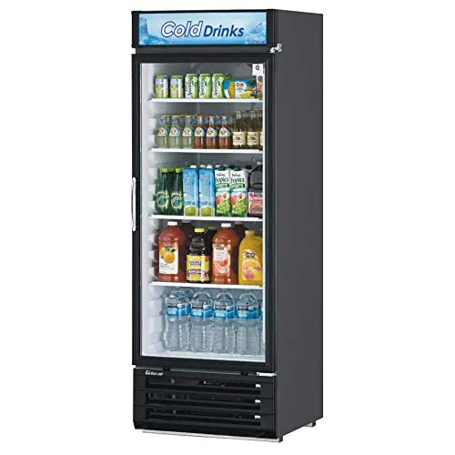 refrigerator 22 cu ft - 4