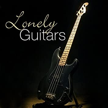 Lonely Guitars