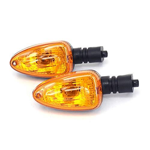 Blinker Licht Lampe BMW F 650 800GS 800R/S/ST HP2 Sport K 1200R/GS 1300R