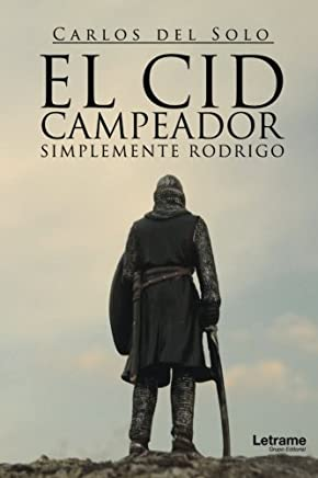 Amazon.es: El Cid: Libros