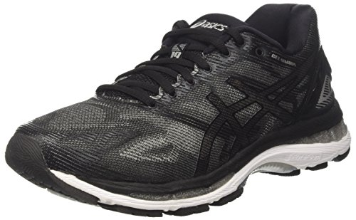 authentisch Authentic Winter ASICS GT II Retro Running Shoe