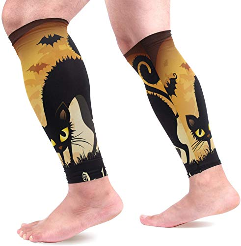 Nifdhkw Mens/&Womens Pole Dance Colors Novelty Crew Socks Athletic Socks Long Tube Stockings One Size Fits All