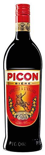 Picon Biere S Liquore - 1000 ml