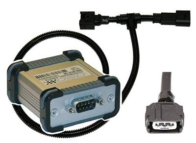 ASA ECO CR con adattatore Sky – Chiptuning – Tuningbox – fino al 25% in più di potenza