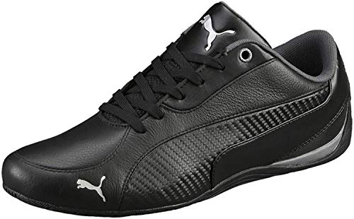 Top 10 best selling list for carbon color shoes
