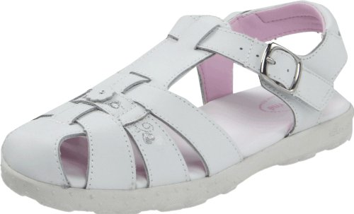 Stride Rite Summer Sandal