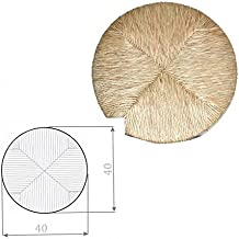 SEN Fresa per Incisione 8mm Fresa per Incisione sul Fondo Fresa per Legno Fresa Rossa e Argento 8 32mm