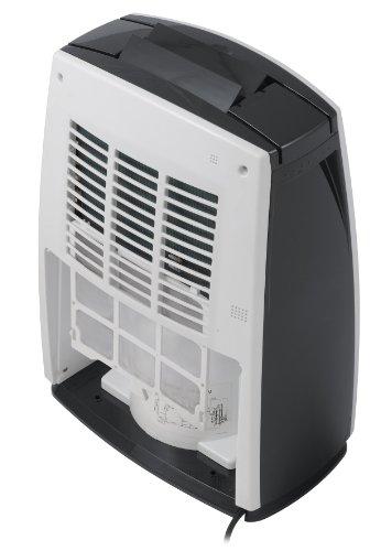 Steba LE 160 Elektronischer Luftentfeuchter - 4