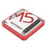 M5stack ESP32バッテリー 700 mAh M5stack Battery A r d u i n o 用 教育のための電子DIY