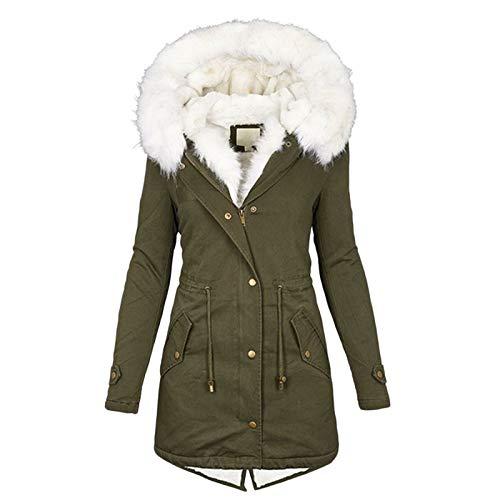 Sports Coats on Sale