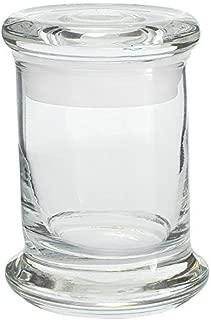 Best libbey status jar with lid Reviews