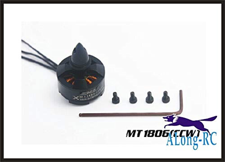 Venom Group International 1580 20C 3S 4000mAh 11.1V LiPo Hard Case with Universal Plug
