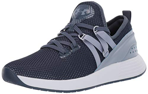 Best Under Armour Training Shoes Womens