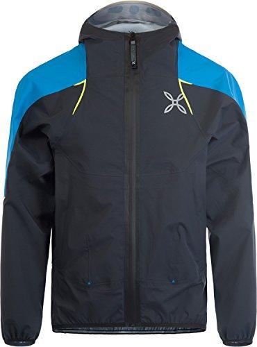 Montura Magic Active Jacket
