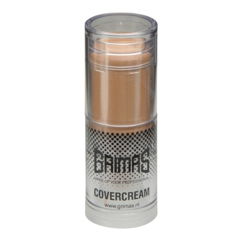 Covercream Stick 23 ml, B1 heller Hautton beige