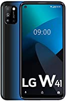 LG W41 | Lowest Price Ever