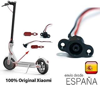 Amazon.es: Xiaomi - ANDROGEEK ESPAÑA / Piezas de patinetes ...