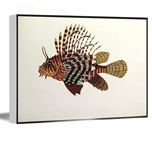 Catálogo para Comprar On-line Materiales para grabado y litografía - 5 favoritos. 9