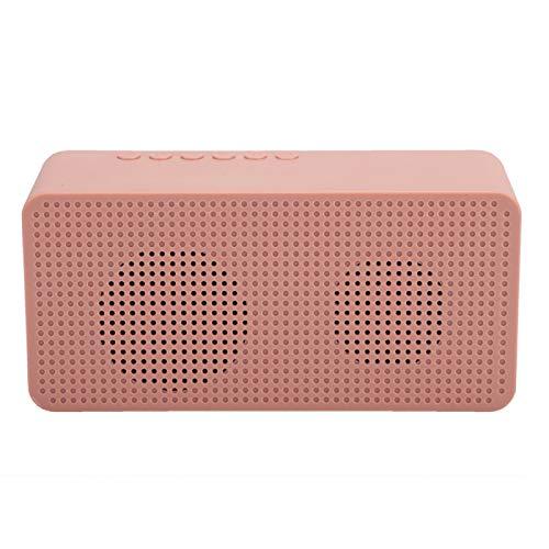 Radio Despertador  marca Socobeta
