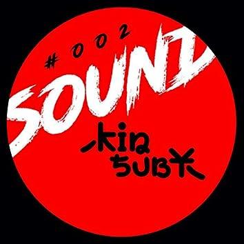 Kinsuby002