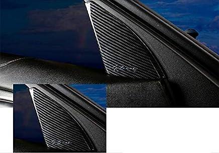Honda 14400-z8b-003/Courroie Compatible avec GC160/Gc190/GCV160/Gcv190/OEM