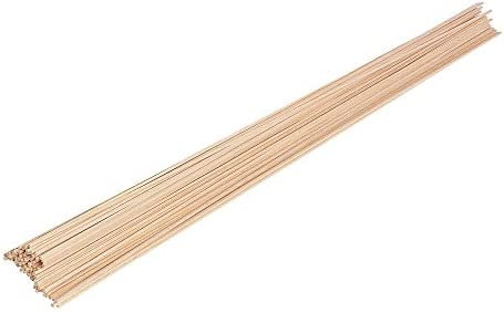 Cheap balsa wood _image3