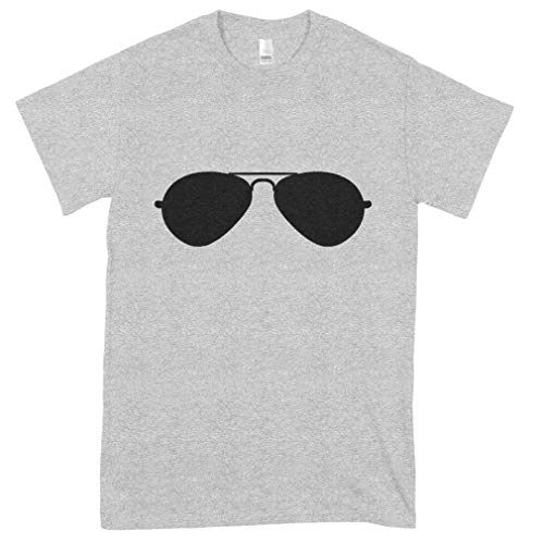 Aviator Sunglasses Womens T Shirt Classic Guys Unisex Tee I Love This Shirt Best Shirt For You Shirt For Men Tee Women Teens Awesome Vintage Classic